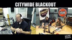 WEMF CITYWIDE BLACKOUT