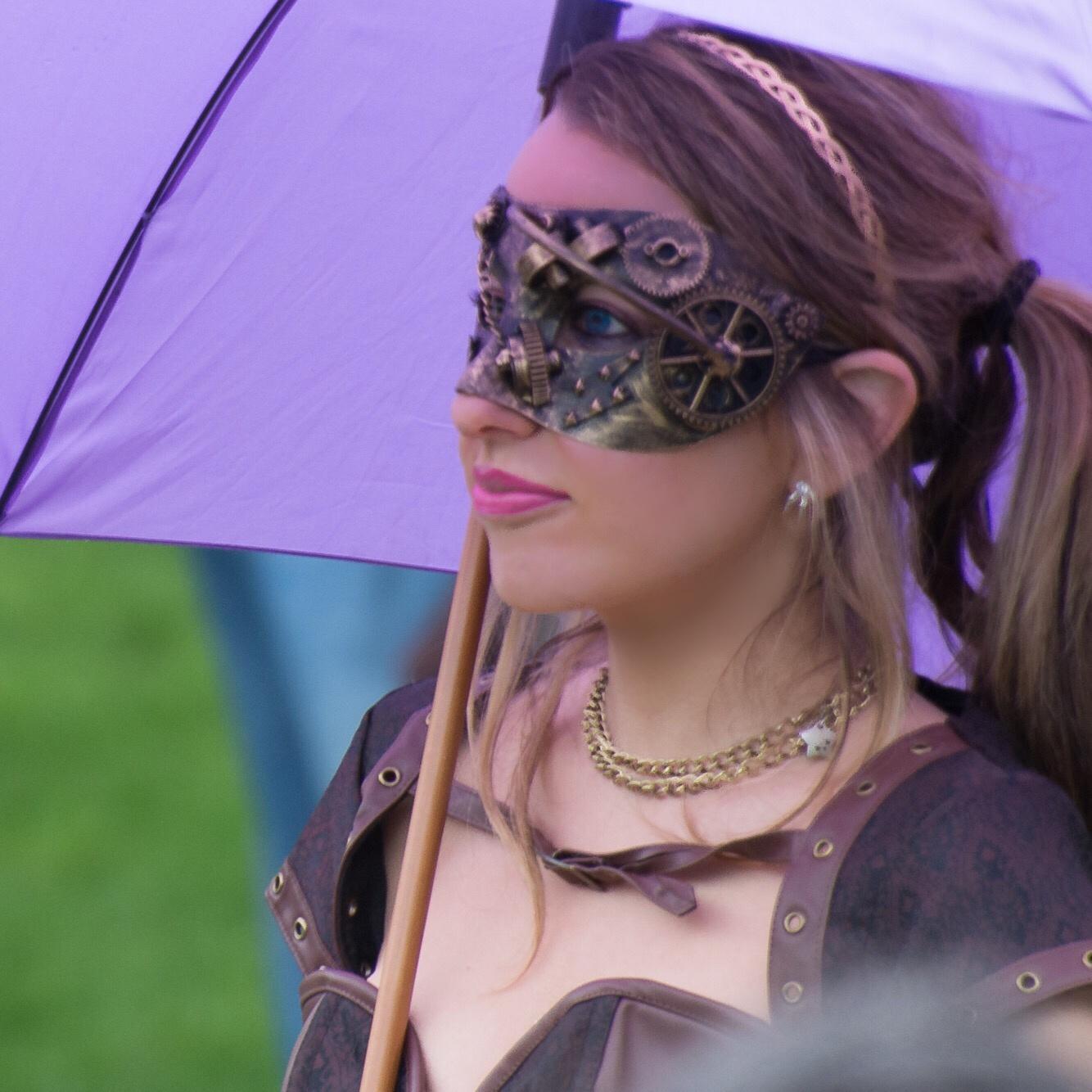 watchcity steampunk festival