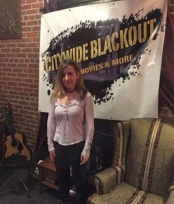 citywide blackout wemf