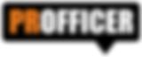 PR Officer – Social Media und Online Kommunikation für Sie