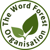 TWFO-round-logo-green-transparent.png