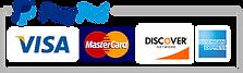 trzcacak.rs-visa-mastercard-discover-png