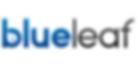 Logo_Blueleaf_3.png