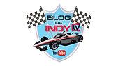 logo BLOG DA INDY