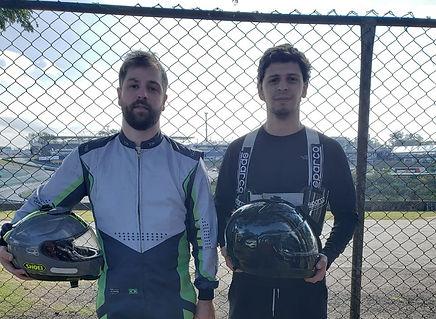 Equipe_Roça_Racing_-_Pedro_D_Arezzo_e_A