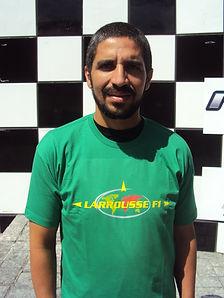 N2 Larrousse - Ricardo Souza.JPG
