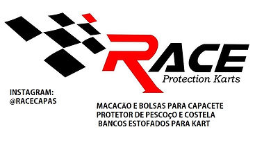 05 Logo RACE PROTECTION KARTS.