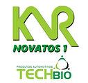 NOVATOS 1
