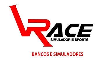04 Logo RACE SIMULADORES