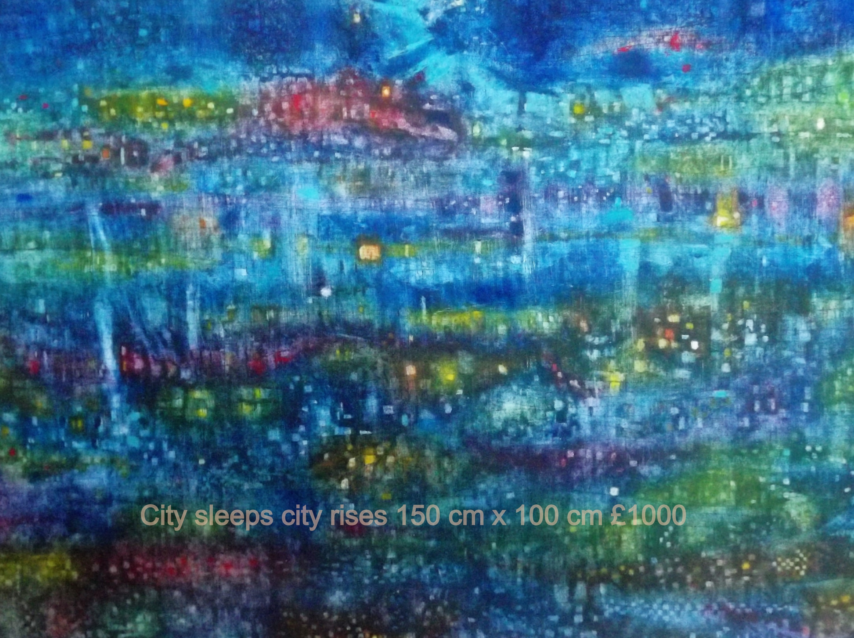 city_edited
