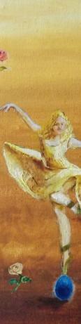 Ballet 2.jpg 30cm 20cm