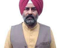 Interests of missionary Colleges to be safeguarded: Pargat Singh