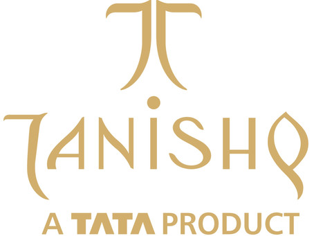 Mia by Tanishq unveils exclusive Black Friday Sale