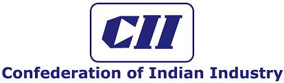 Farmers protest may impact economic recovery: CII, किसानों के विरोध से आर्थिक सुधार प्रभावित हो सकता