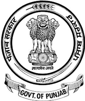 पंजाब सरकार द्वारा चुने गए 19 और मुख्य अध्यापकों को स्टेशन अलाॅट