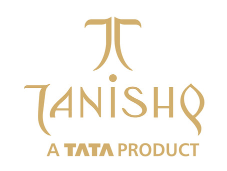 TANISHQ PRESENTS 'MOODS OF THE EARTH'