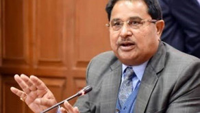 Interests of hospitals empanelled under SSBY to be safeguarded-OP Soni
