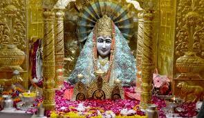 मनसा देवी मंदिर में खुले दृश्य और दर्शन के लिए दूसरा प्रवेश द्वार भी खुलेगा