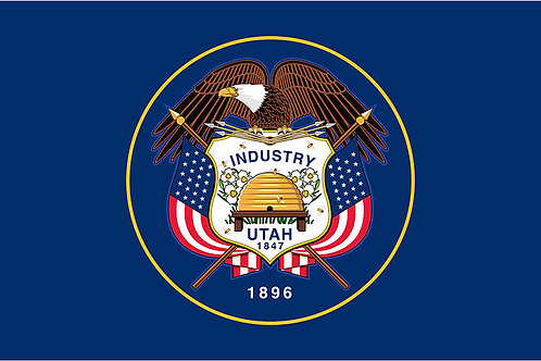 UTAH MULTI-STATE - NO CURRENT CLASS SCHEDULED