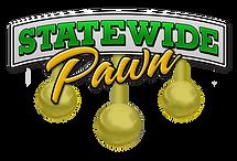 Statewide Pawn logo