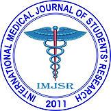 IMJSR Logo.jpg
