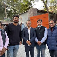 Dr Arun Gupta for DFYF Event.jpeg