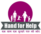 Our Hand for help.png