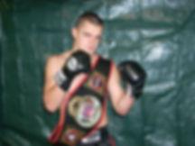 Lukas_Champ.JPG
