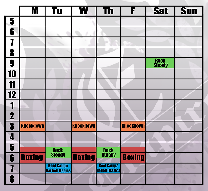 web schedule_oct 2019.png