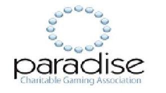Paradise Charity Logo (1).JPG