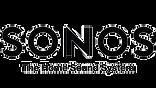 Sonos%20logo_edited.png