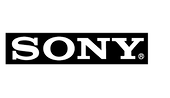 sony%20logo_edited.png