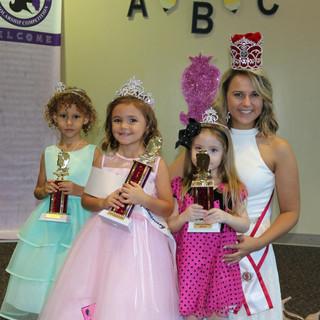 Prelim Pageant Crowns.jpg