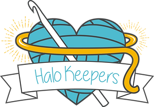 HALO_KEEPERS_LOGO.png