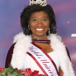 Florida World Queen2