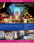November-in-Vegas!!!!.png
