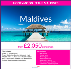 Honeymoon_in_the_Maldives_edited.png