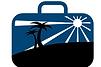 logo fab.png