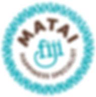Matai Specialist Stamp.jpg