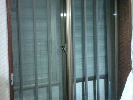 みよし市 窓 内窓 新規取り付け 寒さ対策