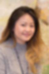 Gloria Headshot-1.jpg