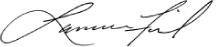 Larry Fink 2021 Letter