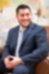 Dan Headshot small-1.jpg
