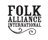 Folk Alliance International.png