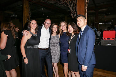 Us at SamFund gala May 2018.jpg