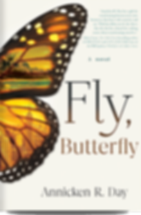 Fly, Butterfly_Annicken R. Day.png