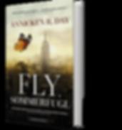 Fly sommerfugl_Annicken_R_Day.png