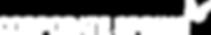 CS-logo-hvit-msfugl.png