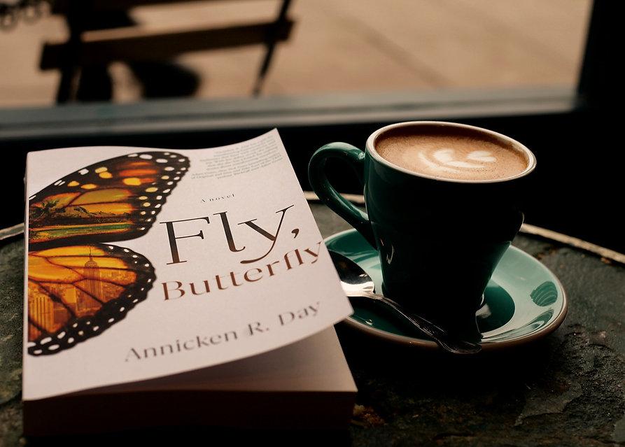 fly%20butterfly_edited.jpg