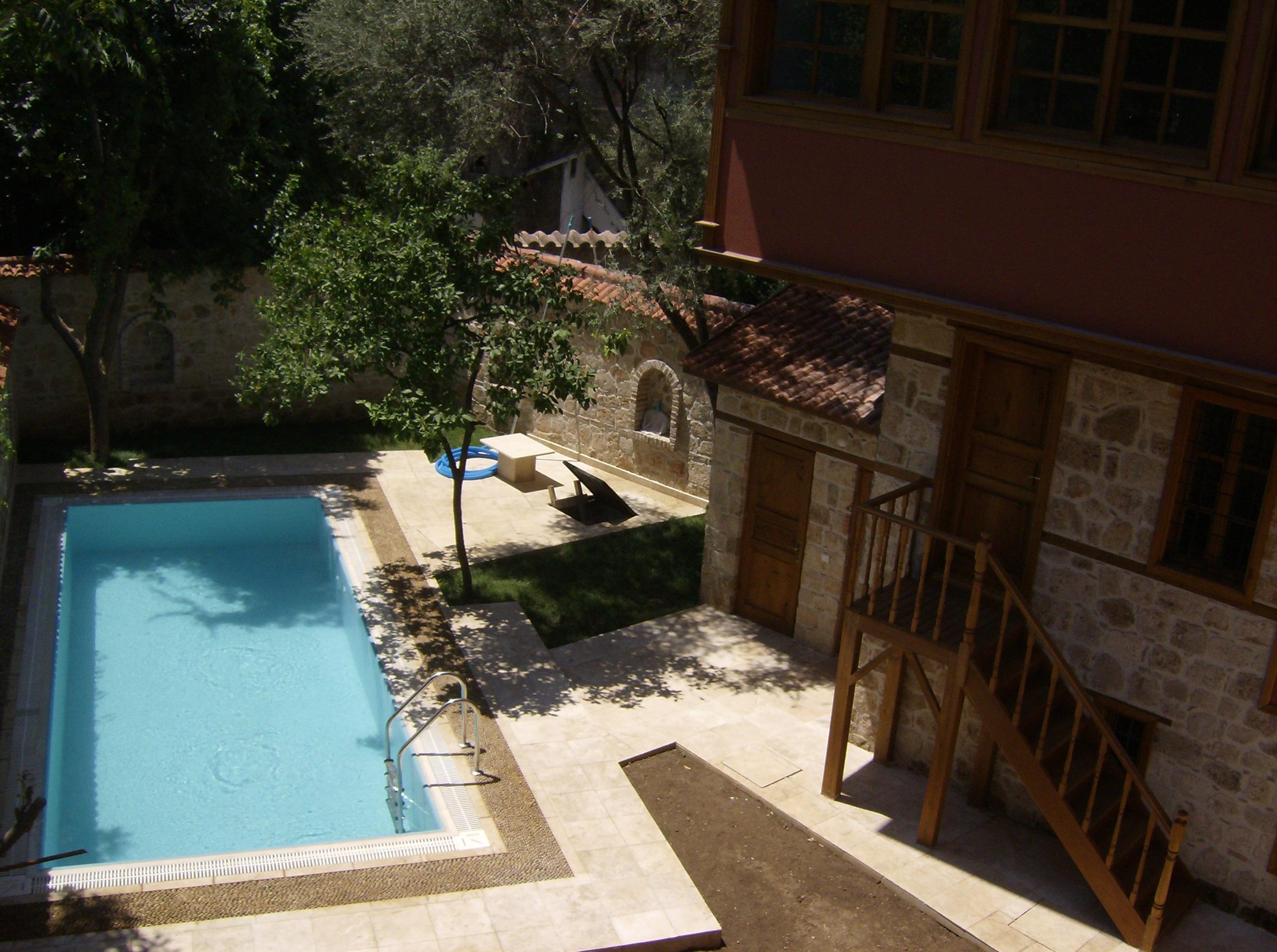 Metin_Fadıllıoğlu_Villa_-_Antalya__1